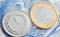 Wiceminister: warunek dla dyskusji o przyjęciu euro