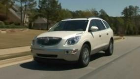 General Motors coraz chętniej wybierany przez klientów