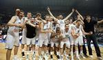 Maljković: Partizan može osvojiti trofej u Parizu