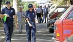 Vesić: Još 800 komunalnih policajaca za više reda i bolju zaštitu po opštinama