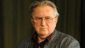 """Kazimierz Kutz w ostrych słowach o filmie """"Smoleńsk"""": to jest zwyczajne chamstwo"""