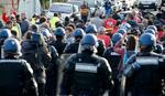 RACIJA U GUGLU Oko 100 policajaca upalo u prostorije u Parizu