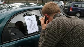 Szukajmy auta, nie ogłoszenia