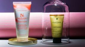 VU Test: regenerujące odżywki do włosów