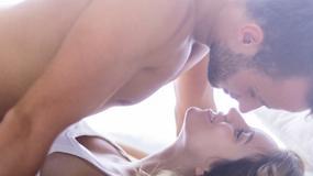 10 mitów na temat seksu