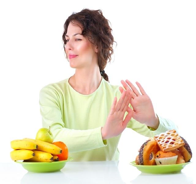 egészséges fogyás heti 1-2 font)