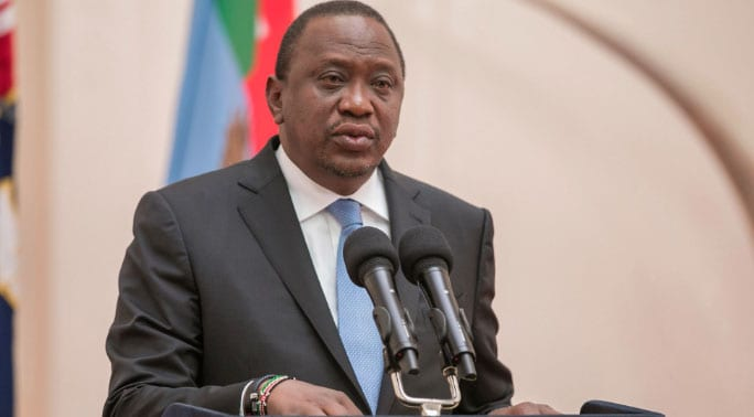 High Court delivers another shocker to Uhuru