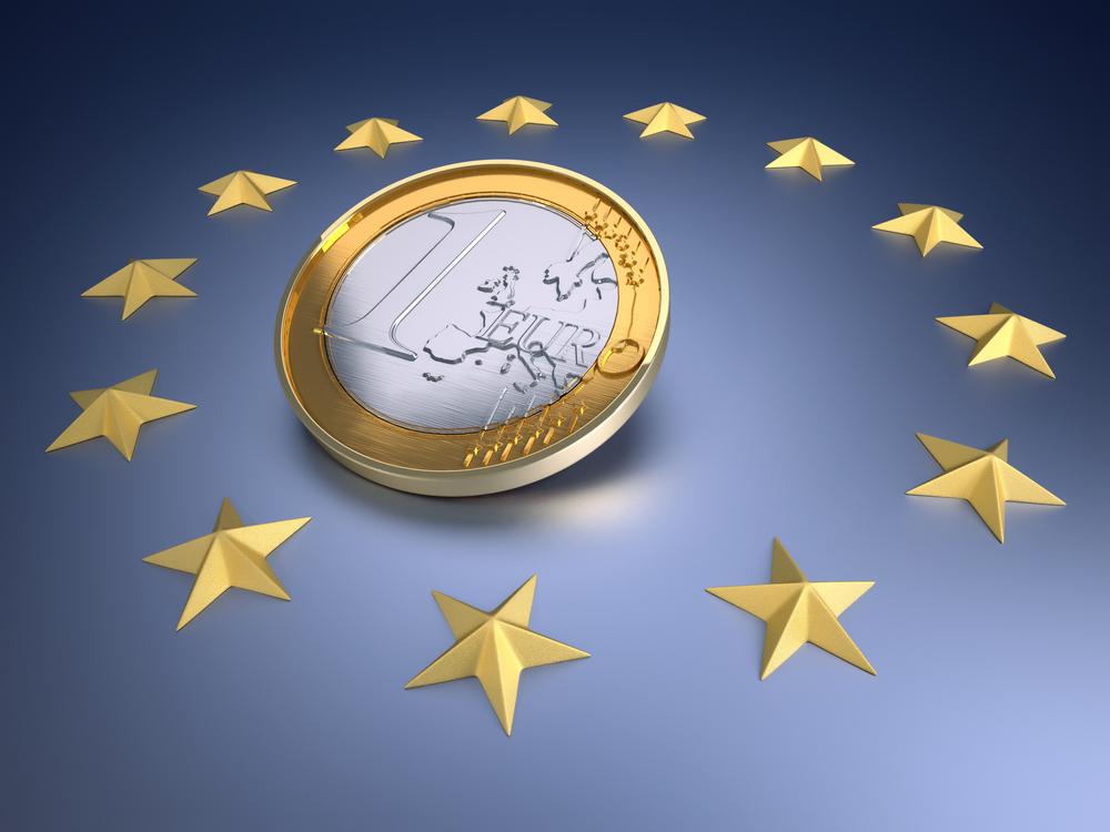 Znalezione obrazy dla zapytania fundusze europejskie