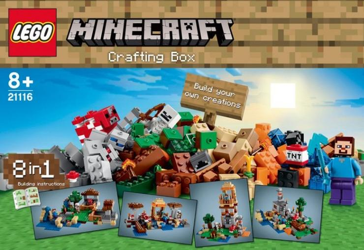 how to create a crafting table in minecraft pc