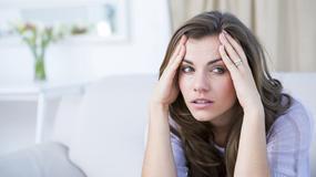 10 objawów, po których wiesz, że potrzebujesz detoksu