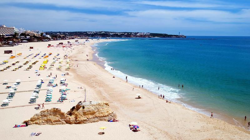 Gdzie na wakacje w przyszłym roku?