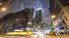 Najdroższe ulice handlowe na świecie w 2014 r.
