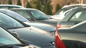 Sprzedawcy aut coraz bardziej uczciwi. Tylko 1/4 pojazdów z kręconym licznikiem