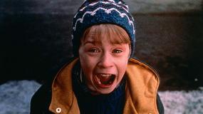 """""""Kevin sam w Nowym Jorku"""" świątecznym hitem"""