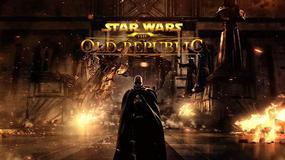 """""""Star Wars: The Old Republic"""" - """"To najlepszy moment, aby rozpocząć swoją przygodę z grą!"""""""
