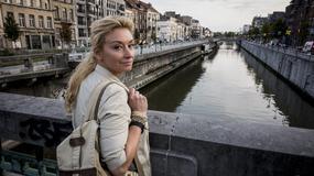 """""""Kobieta na krańcu świata"""": najtrudniejszy odcinek w historii programu"""
