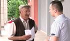 Ima 78 godina, ali ne može u penziju: Ponižavaju me i govore da sam radno sposoban
