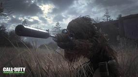 E3 2016: Call of Duty 4: Modern Warfare Remastered na nowych screenach