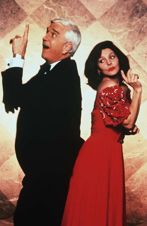 Priscilla több mozifilmben is játszott a Dallas után.