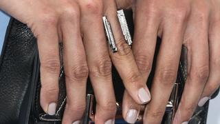 Pastelowe lakiery do paznokci