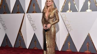 Oto najbardziej zapadające w pamięć suknie 2016 r.