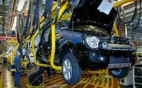 270 tys. aut w rok. Sukces polskiej fabryki Fiata