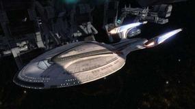 """""""Star Trek Online"""" świętuje trzecie urodziny"""