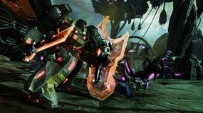 """Nowy """"Transformers"""" grą dla dojrzałych graczy"""