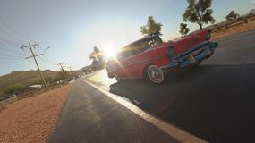 Forza Horizon 3 na PC - wrażenia z gry. Pięknie, ale z lekkim poślizgiem