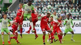 Derby Północy, Stara Dama gości w Monachium i poniedziałkowy mecz BVB