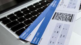 7 trików, dzięki którym kupisz tańszy bilet lotniczy