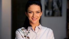 """""""M jak miłość"""": Jula dołącza do obsady serialu"""