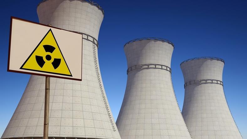 Irán csökkenti urándúsító reaktorainak számát /Fotó: Northfoto - illusztráció