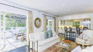 Leighton Meester sprzedaje dom