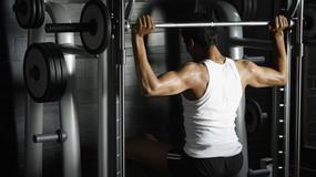 9 ćwiczeń, które mogą ci zaszkodzić