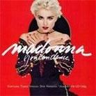 "Madonna - ""You Can Dance"""