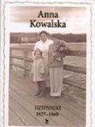 Dzienniki 1927-1969