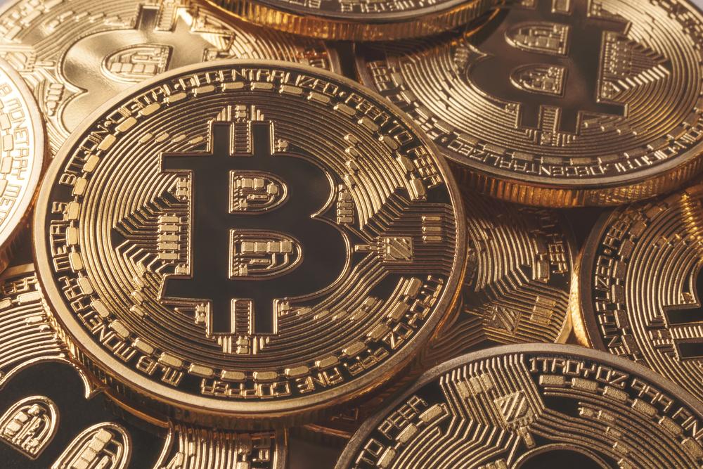 skrill crypto pasitraukimas aureus bitcoin