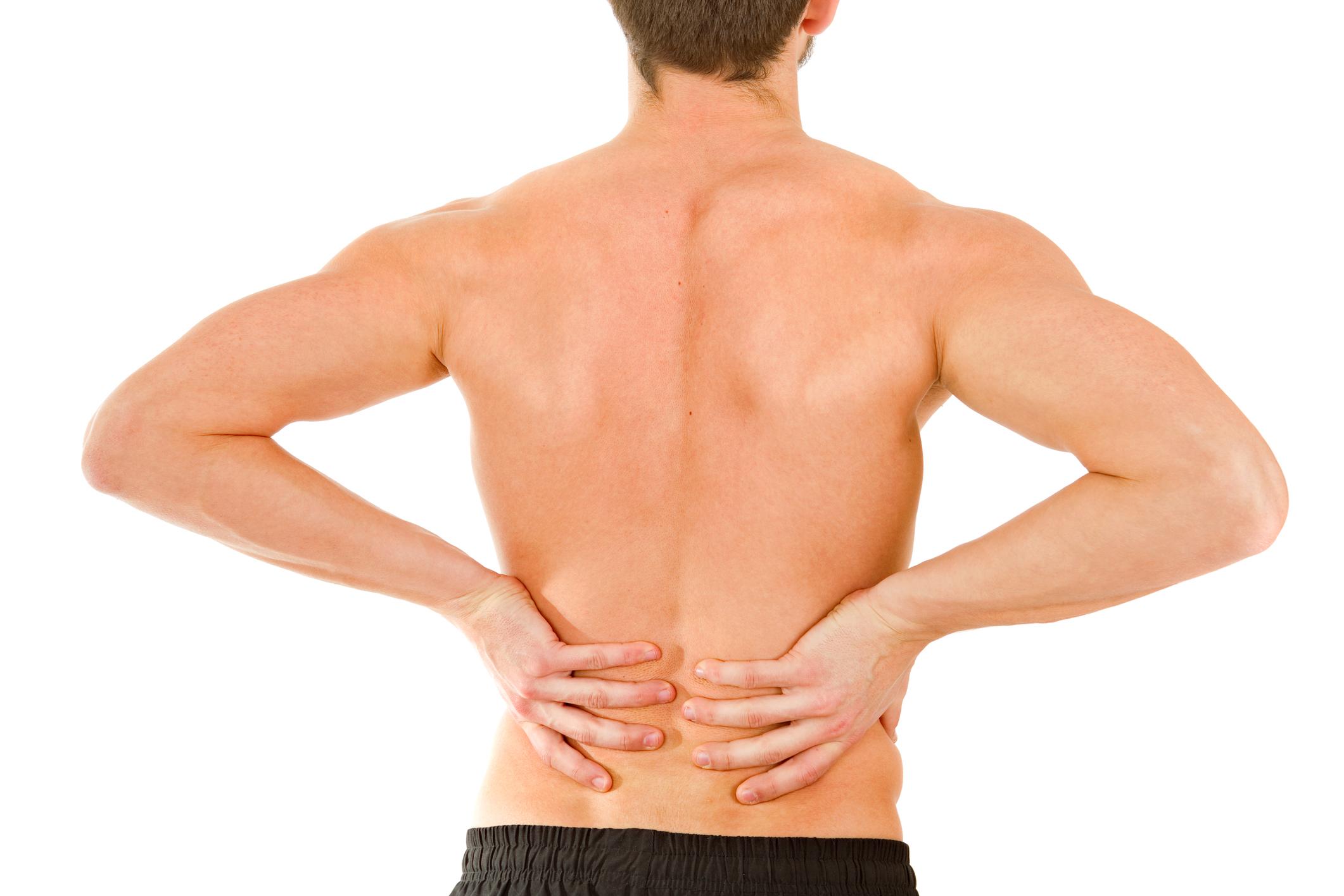 hogyan lehet enyhíteni a fájdalmat ízületi gyulladásokkal