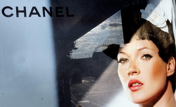 Chanel, dziecko sukcesu Karla Lagerfelda