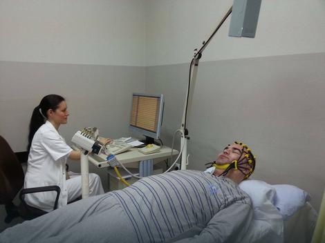Snimanje mozga naplaćivali 2.400 dinara