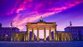 Ryanair będzie latał z Rzeszowa do Berlina