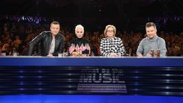 """""""Must be the music"""": Imany gościem specjalnym programu"""