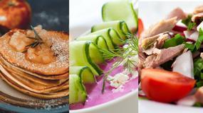 Niskokaloryczna dieta na lato - w ciągu sześciu tygodni schudniesz nawet 10 kg