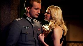 """Polski box office: triumf """"Hansa Klossa"""", wielka klapa """"Kac Wawy"""""""