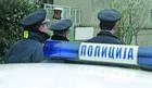 Uhapšen radnik Srbijašuma zbog sumnje da je prisvojio novac