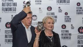 Festiwal Aktorstwa Filmowego: gwiazdy polskiego kina we Wrocławiu