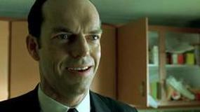 """""""Matrix Rewolucja"""" bije rekordy kasowe"""