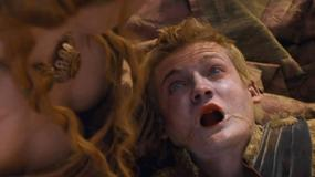 Seriale w 2014: te momenty sprawiły, że fani wstrzymali oddech
