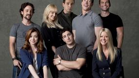 """""""American Pie: Zjazd absolwentów"""": bohaterowie kultowej serii wracają"""